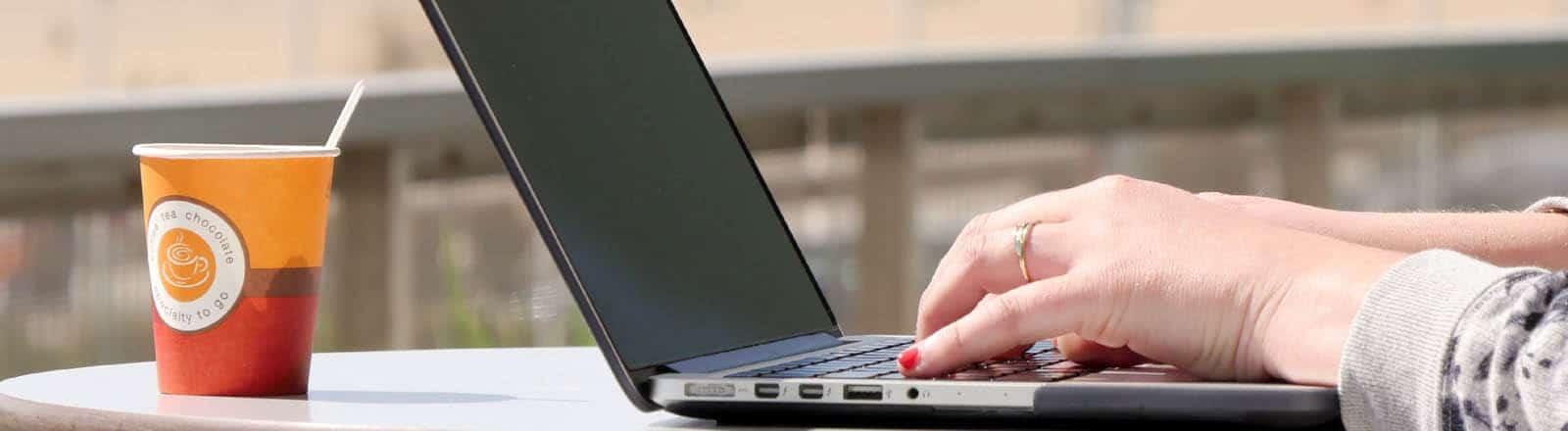 wifi-gratuit-pays-de-saint-jean-de-monts