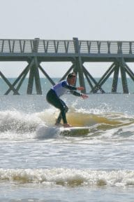 MichelARNAUD_surf-activites nautiques-vende