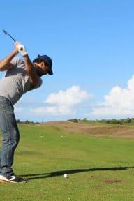 saint-jean-de-monts-golf-sport nature-vendee