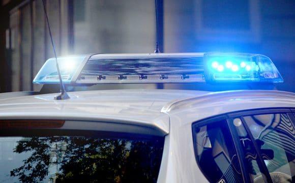 Commerce-service-securite-vendee-gendarmerie