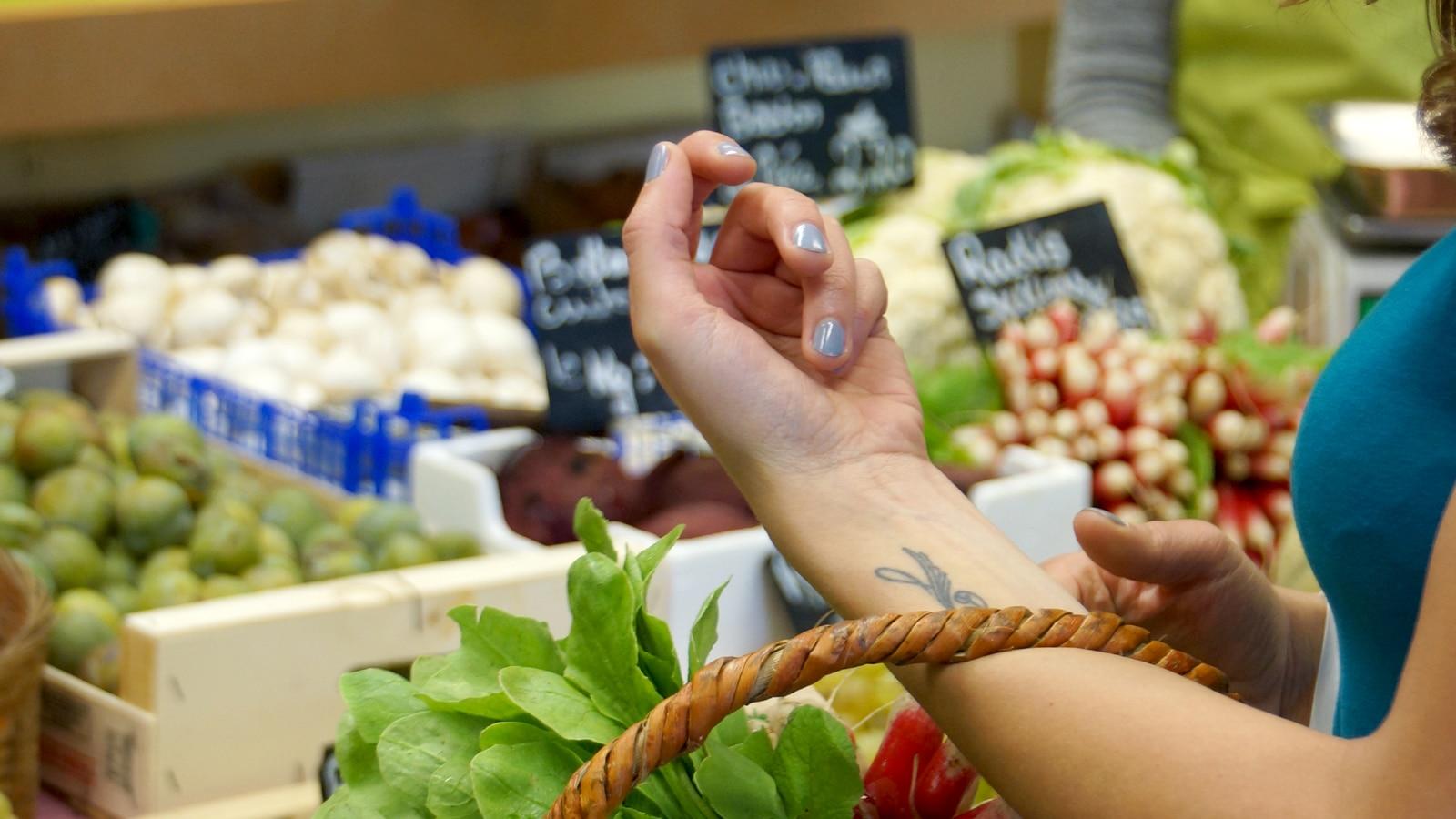 T-manger-marches-vendee-légumes