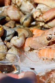 T-manger-specialites-vendeennes-mer-vendee-fruit-de-mer