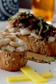 T-manger-specialites-vendeennes-terroir-vendee-mogettes