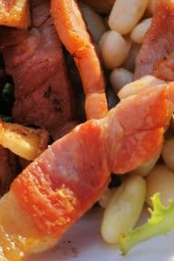 T-manger-specialites-vendeennes-terroir-vendee-plat-mogettes