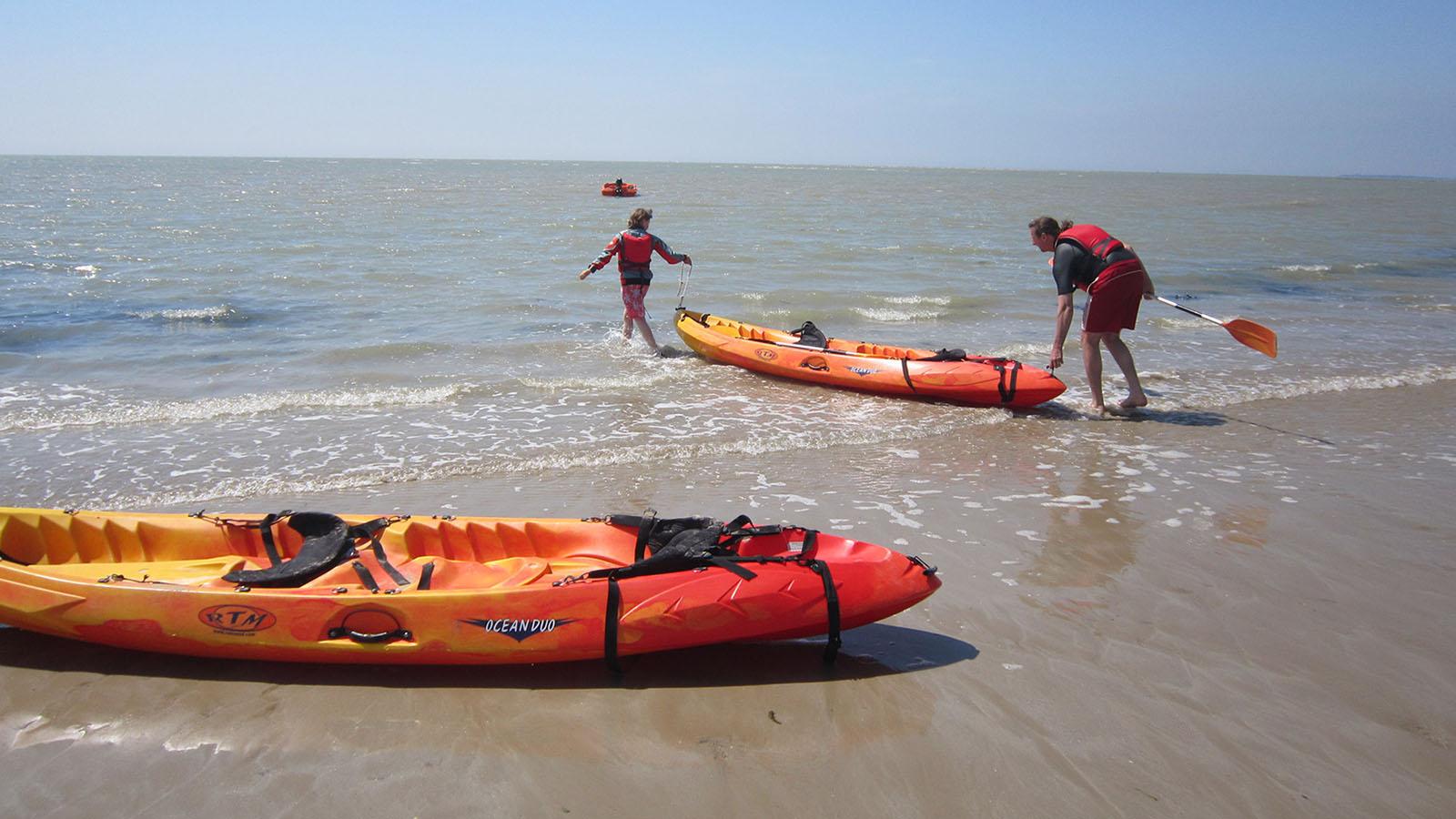 activite-canoe-kayak-en-mer