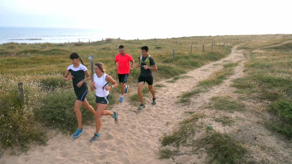 running-jogging-vendee-antoine-bidet