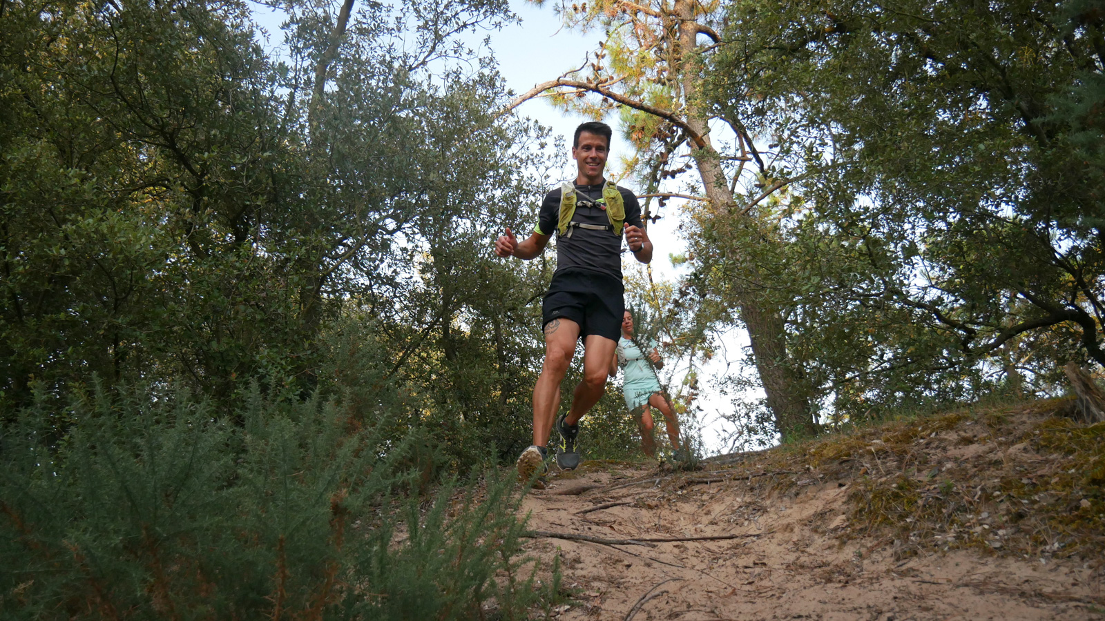 activites-sport-nature-Trail-vendee-antoine-bidet-course-foret1