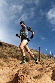 courir-vendee-activites-sport-nature-Trail-vendee-michel-arnaud-course-dune