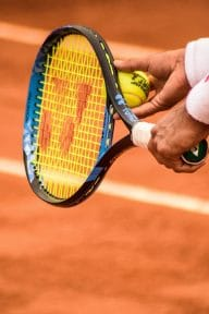 activites sport nature en vendee tennis-labarredemonts
