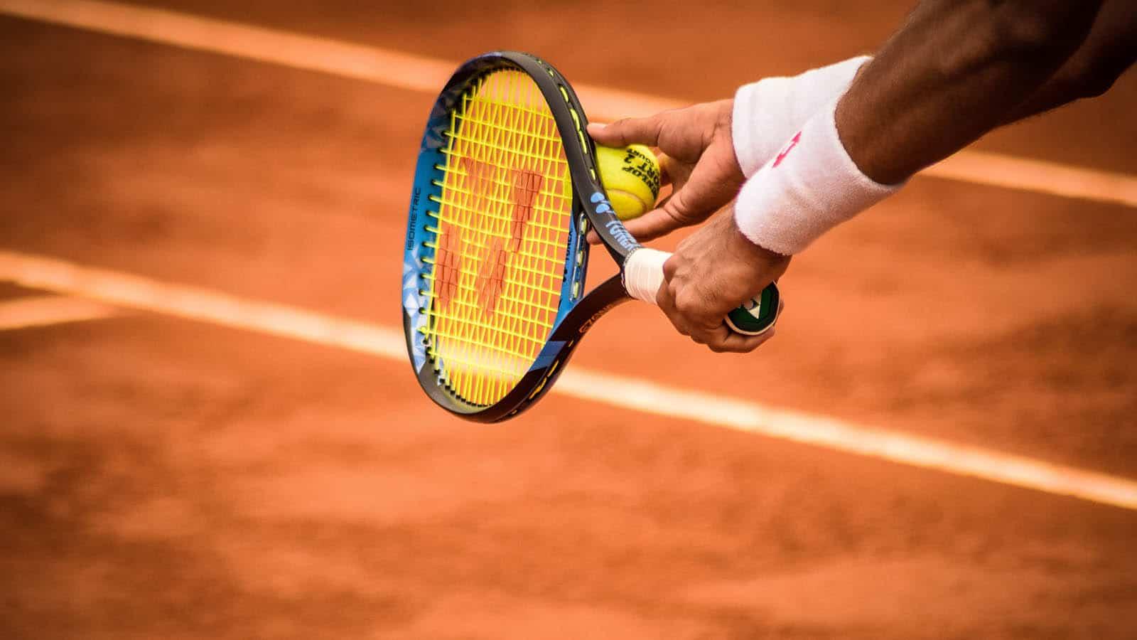 activites sport nature en vendee tennis-labarredemonts