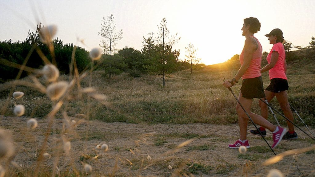 Nordic-walking-pays-de-saint-jean-de-monts-Antoine-BIDET