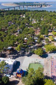camping-hebergement-location-vendee
