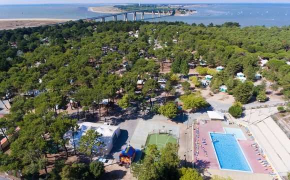 camping-hebergement-location-vendee