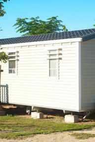 camping2etoiles-labarredemonts-vendee2