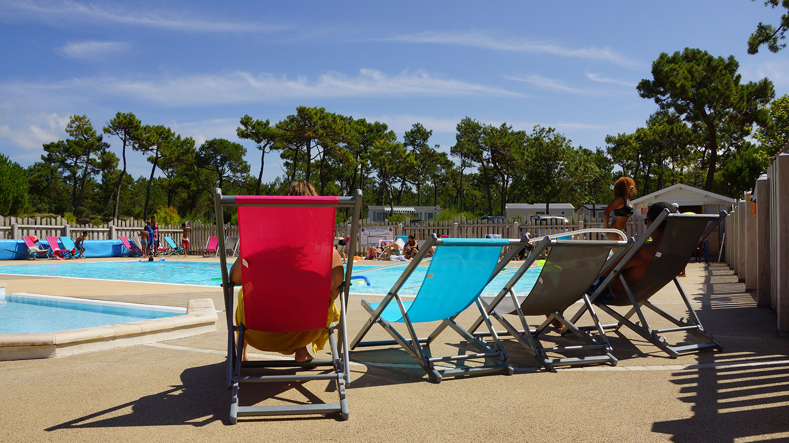 camping3etoiles-labarredemonts