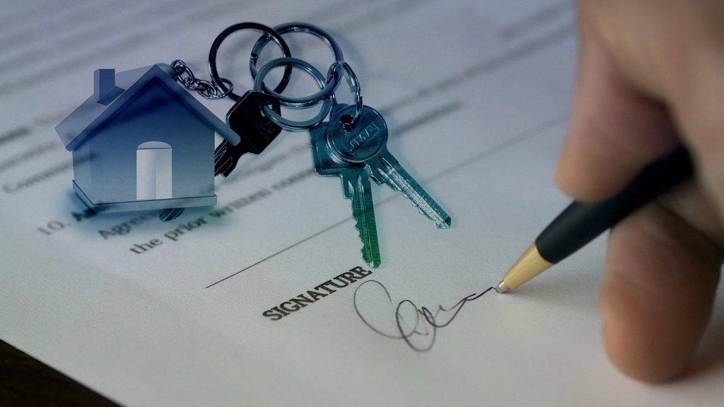 commerces et magasins en vendee agences immobilieres