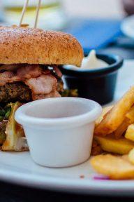 fastfood-labarredemonts-vendee