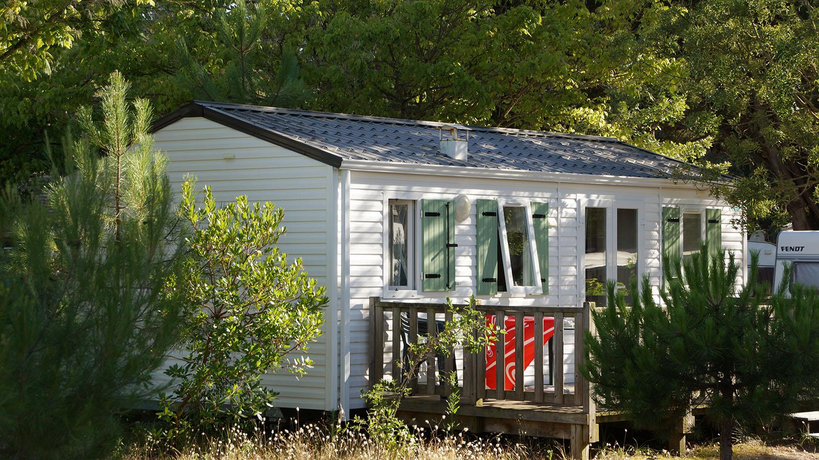 hebergement-campings en vendee la barredemonts