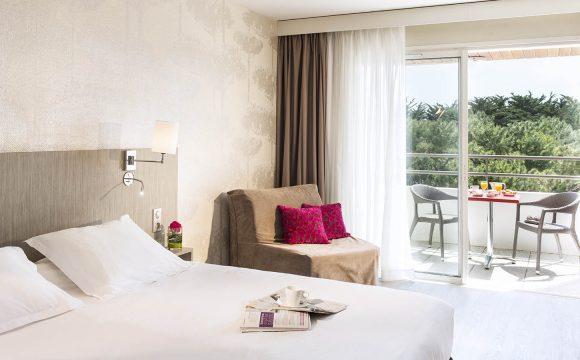 hebergement-hotel en vendee