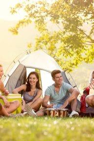 hebergement-soullans-location-camping