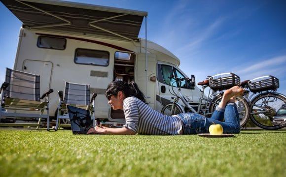 hebergements-location-camping-car_vendee-air-camping-car