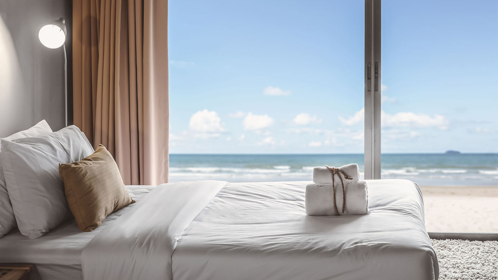 hotel-bord-de-mer-vendee-hebergement-piscine