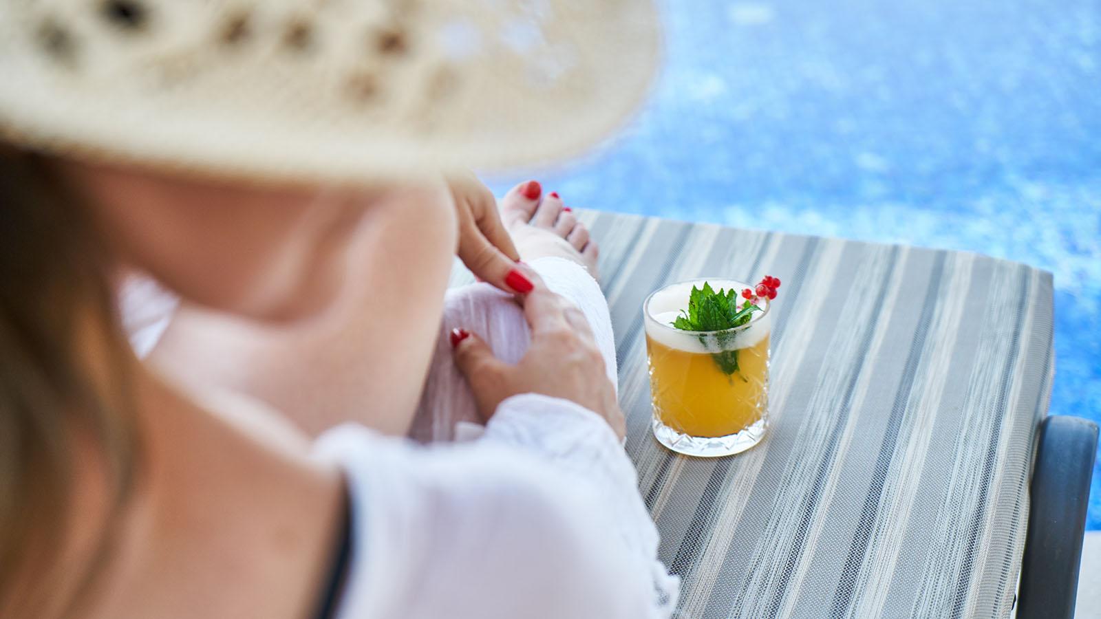 hotel-piscine-saintjeandemonts-vendee