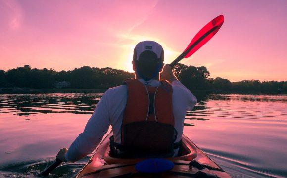 kayak-activites-nautiques-vendee