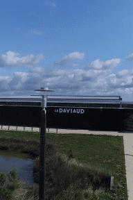 le Daviaud - LBDM stephane debuire