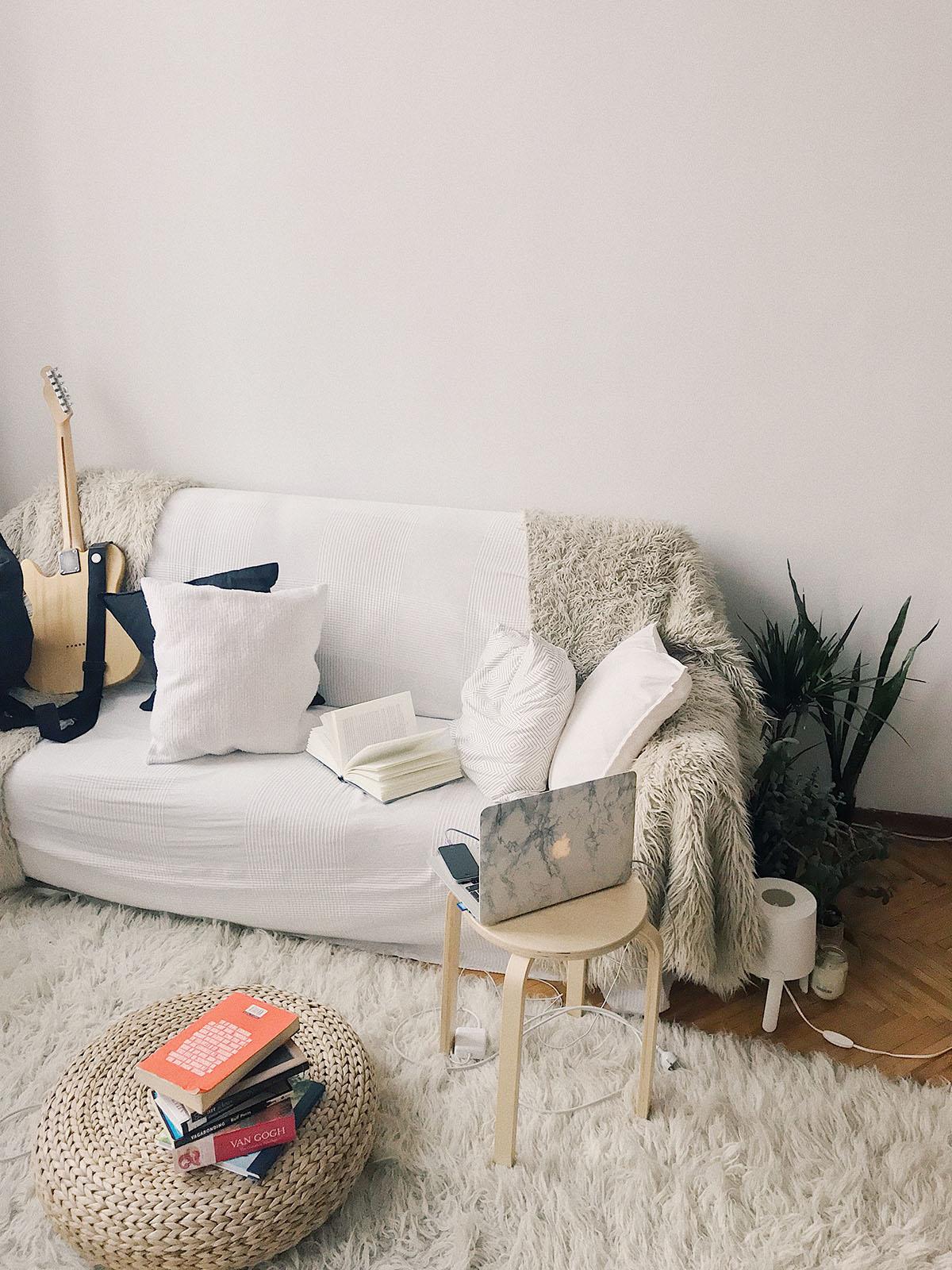 location-de-vacances-appartements-labarredemonts