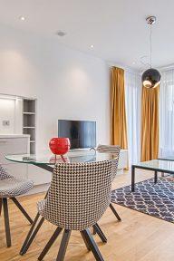 location-de-vacances-appartements-notredamedemonts