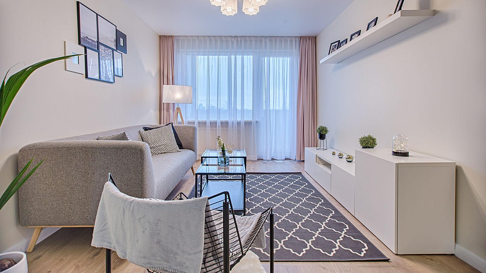 location-de-vacances-appartements-stjeandemonts