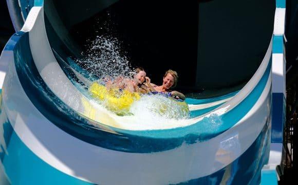 Loisirs-vendee- parcs aquatiques