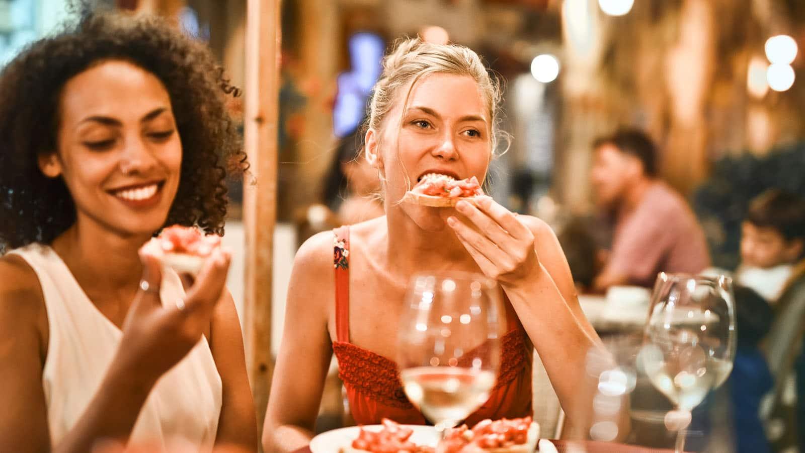 manger-deguster-bars-en-vendee