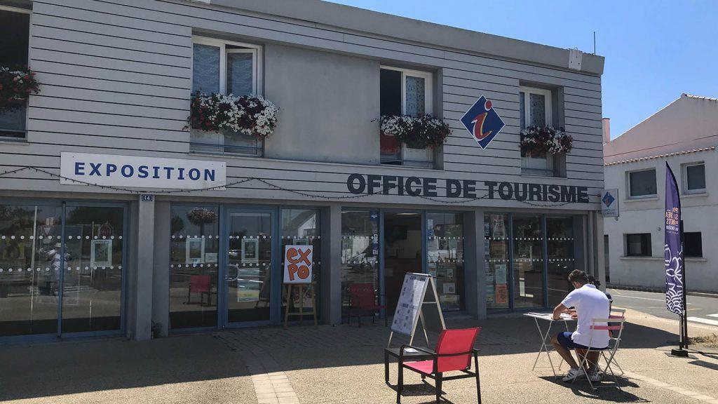 la-barre-de-monts-fromentine-tourist-information-vendee
