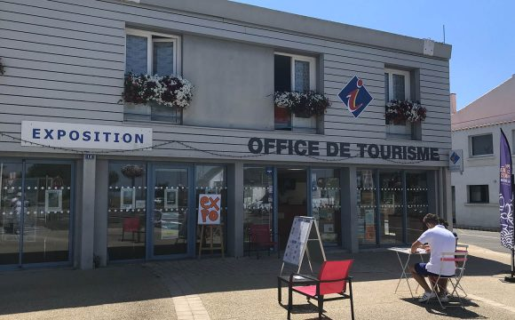 officedetourisme-labarredemonts-vendee-fromentine