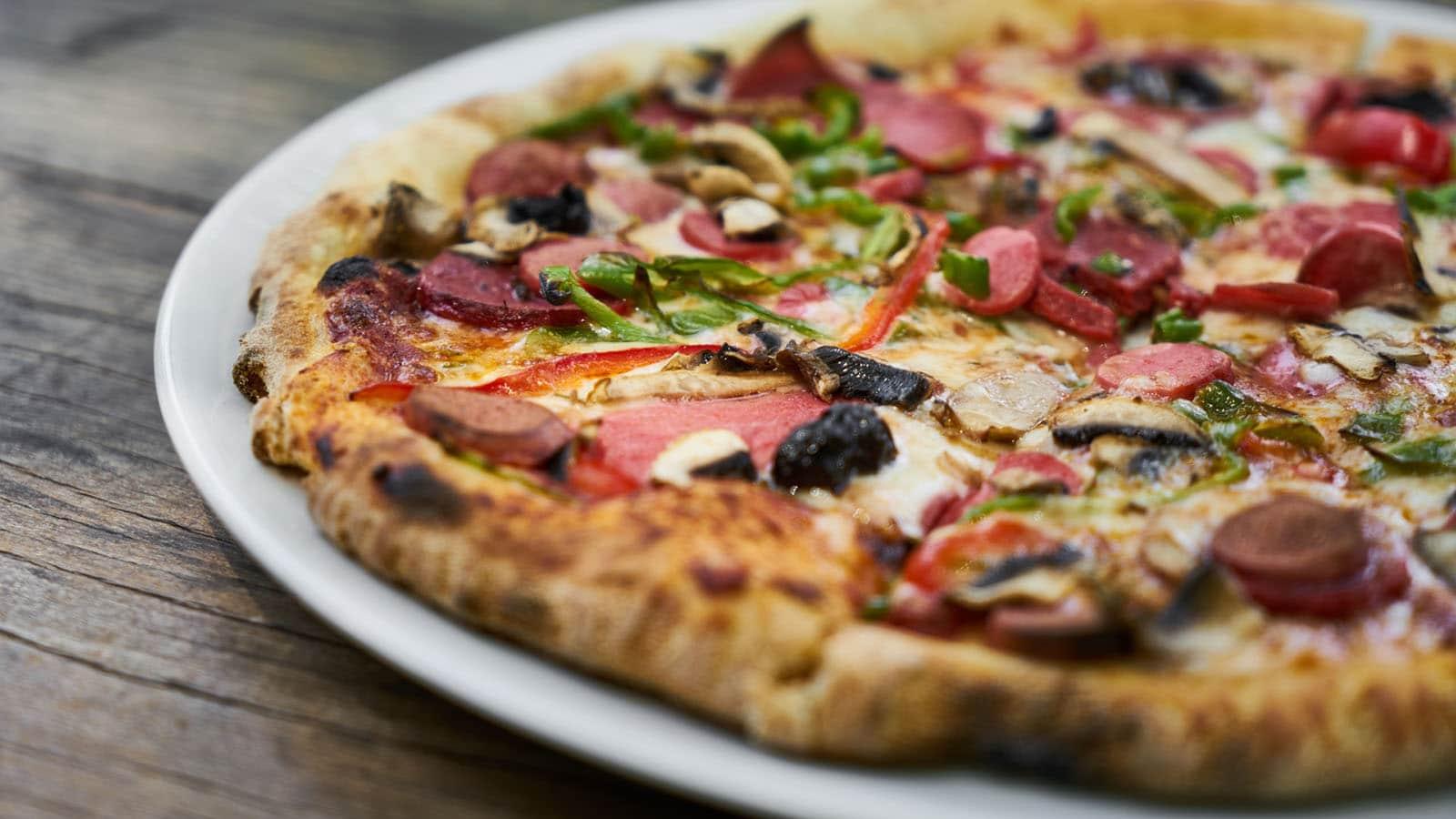 oumanger-pizzeria-restaurant-vendee