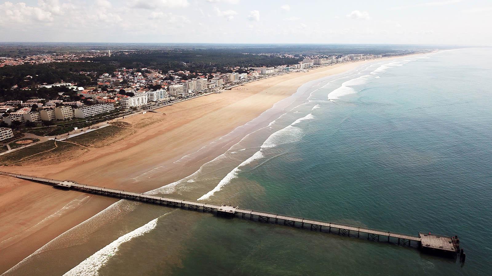 plages-estacade-vendee-florian_peroud