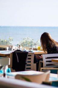 restaurant-bord-de-mer-vendee