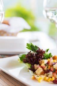 restaurants-manger-deguster-en-vendee-nddm