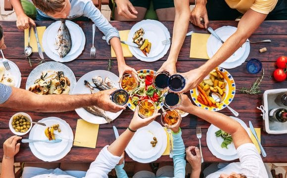 restaurants-manger-deguster-en-vendee-saintjeandemonts