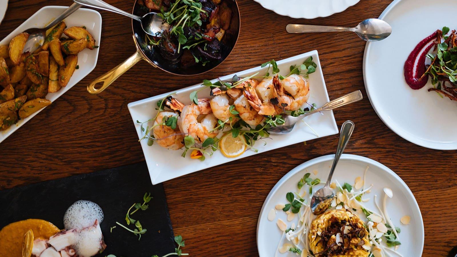 restaurants-manger-deguster-en-vendee