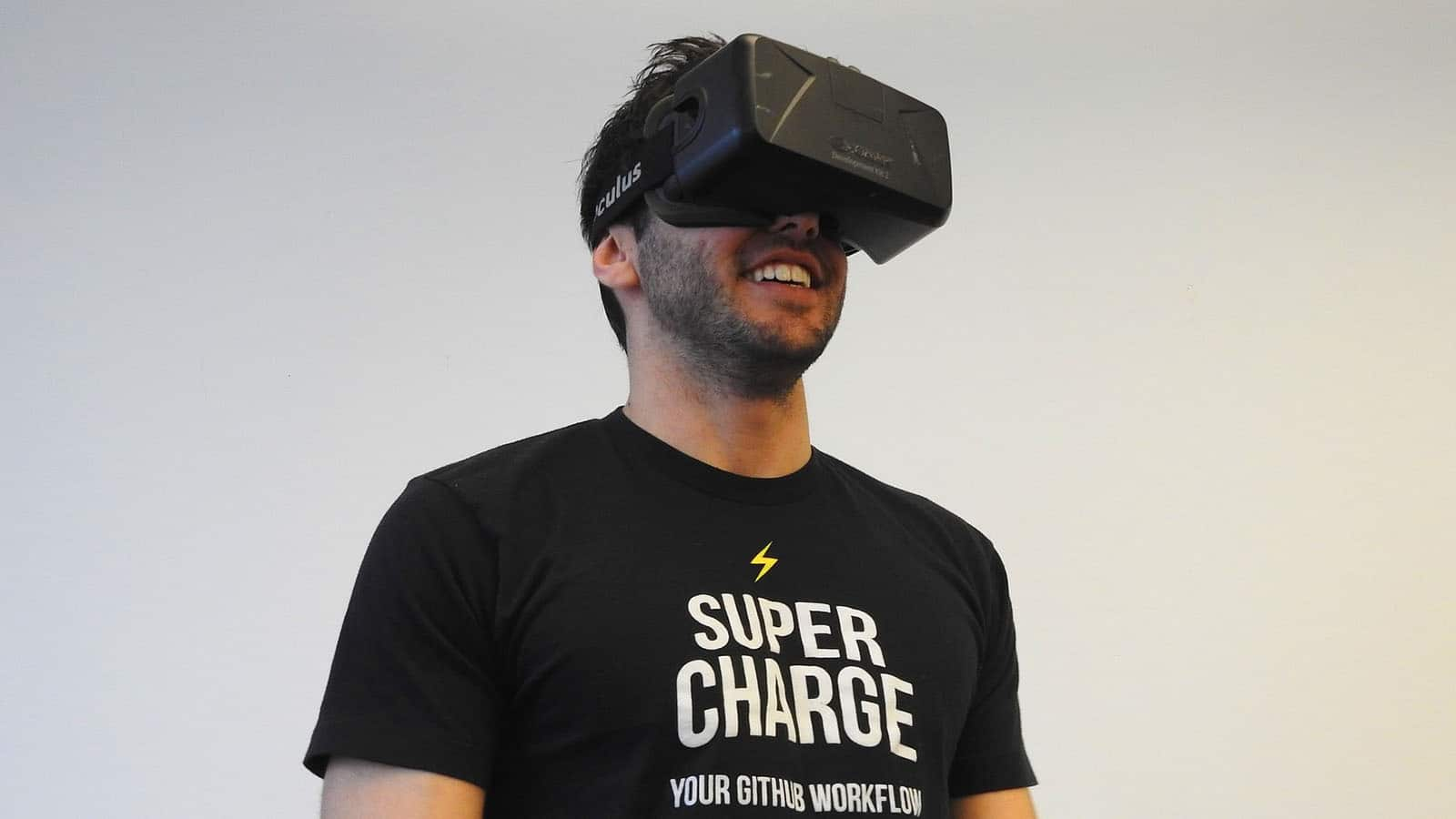 sortir-en-vendee-realite-virtuelle (1)