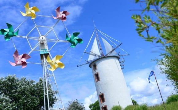 Visiter en Vendée