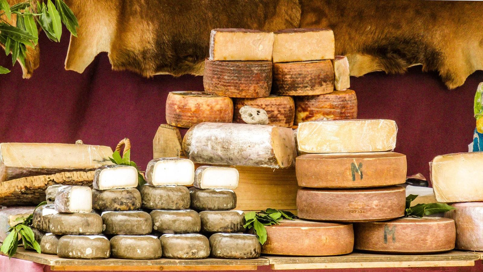 Visiter en Vendée, visites gourmandes