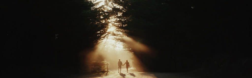 sejour-et-week-end-romantique-au-bord-de-la-mer-balade-romantique-7763