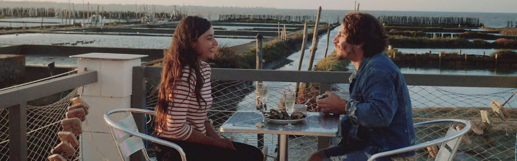 sejour-et-week-end-romantique-au-bord-de-la-mer-une-da-gustation-de-fruits-de-mer-dans-les-cabanes-ostra-icoles-7765