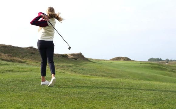 Chloe-trespeuch_golf-activites