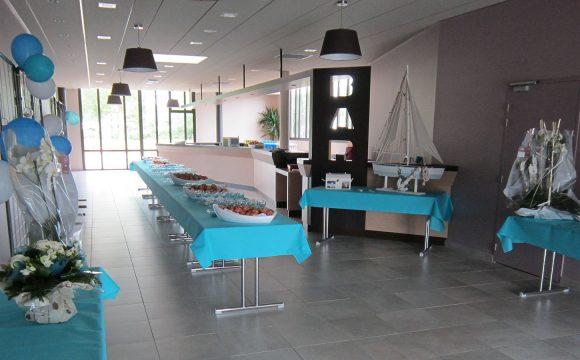 Espace-terre-de-sel-espace bar-reception