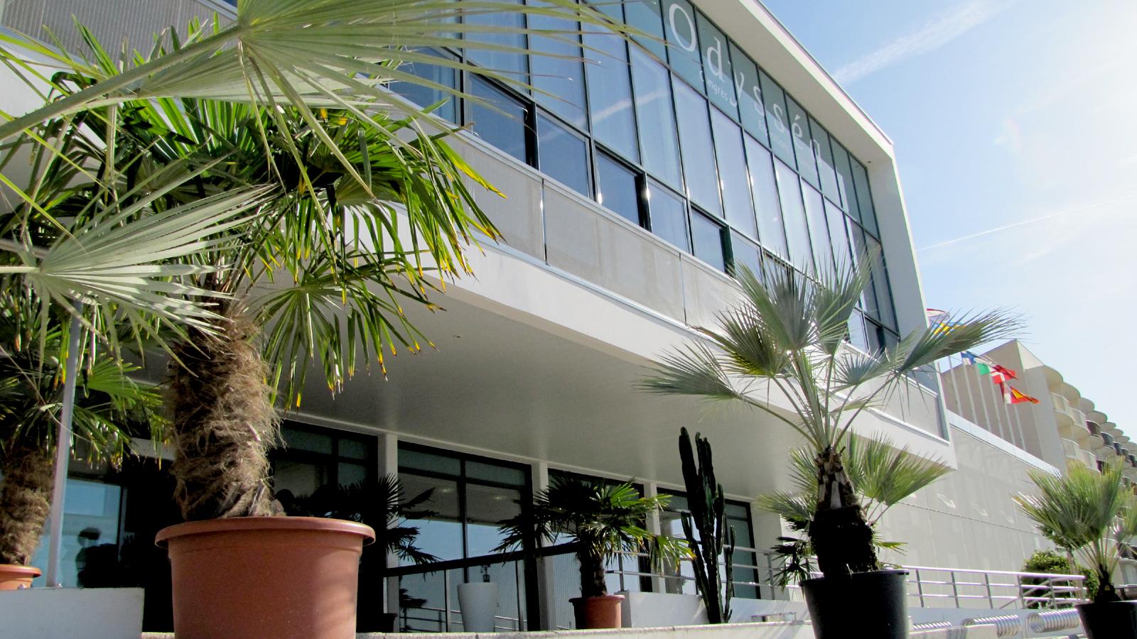 T-pratique-Office-de-tourisme-vendee -saintjeandemonts
